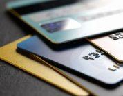 Cara Betul Menggunakan Kad Kredit