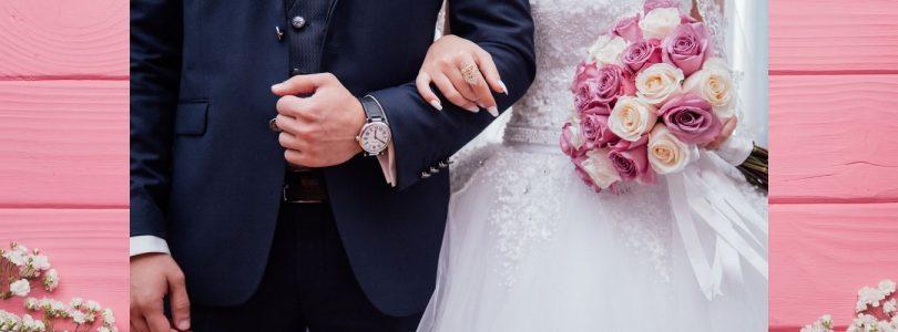 Menyewa Selepas Berkahwin